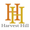 Harvest Hill Golf Course Logo