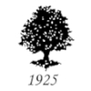 Old Oaks Golf Course Logo