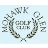 Mohawk Glen Golf Course Logo