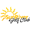 Sun River Golf Club Logo