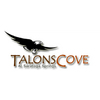 TalonsCove At Saratoga Springs Logo