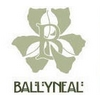 Ballyneal Golf &amp; Hunt Club Logo