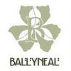 Ballyneal Golf & Hunt Club Logo