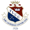 Fort Lauderdale Country Club - North Course Logo
