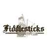 Fiddlesticks Country Club - Wee Friendly Course Logo
