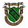 Maesteg Golf Club Logo