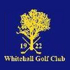 Whitehall Golf Club Logo