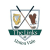 The Links At Union Vale Logo