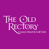 Old Rectory Hotel and Golf Club Logo
