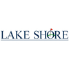 Shore Acres Course at Lake Shore Country Club Logo