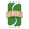 Sunrise Course at Stonebridge Golf Club Logo