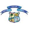 Fort Myers Country Club Logo