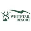 Whitetail Golf Resort Logo