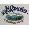 Ranch at Roaring Fork Golf Course Logo