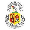 Skerries Golf Club Logo