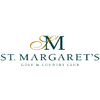 St. Margaret's Golf and Country Club Logo
