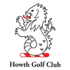 Howth Golf Club Logo