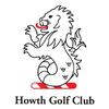 Howth Golf Club Logo