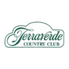Terra Verde Country Club Logo