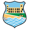 Ballyheigue Castle Golf Club Logo