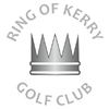 Ring of Kerry Golf and Country Club Logo