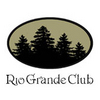 Rio Grande Club Logo