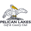 Pelican Lakes at Pelican Lakes Golf and Country Club Logo
