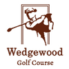 Pine Golf Course at  Wedgewood Golf Club Logo