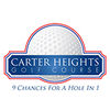 Carter Heights Golf Course Logo