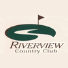 Riverview Country Club Logo