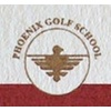 Adobe Dam Family Golf Center Logo