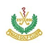 Naas Golf Club Logo