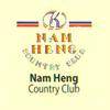 Nam Heng Country Club Logo