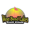 West Bend Lakes Logo