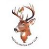 Portarlington Golf Club Logo