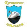Rathdowney Golf Club Logo