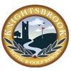 Knightsbrook Hotel and Golf Resort Logo