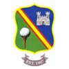Enniscorthy Golf Club Logo
