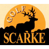 Scarke Golf Course Logo