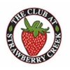 The Club At Strawberry Creek Logo