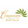 Cimarron Golf Club Logo
