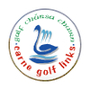 Carne Golf Links Logo