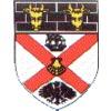 Westport Golf Club Logo