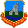 Abbeyfeale Golf Club Logo
