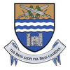Ardee Golf Club Logo