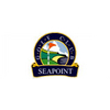 Seapoint Golf Links Logo