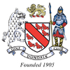 Dundalk Golf Club Logo