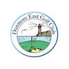 Dunmore East Golf Club Logo