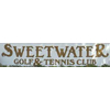 Sweetwater Golf & Tennis Club Logo