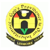 Lismore Golf Club Logo
